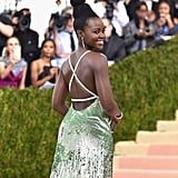 Lupita's Gracious Vogue Take-Down