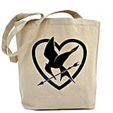 Tote Favors