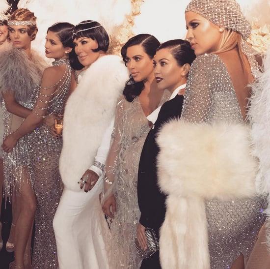 Kardashian Sisters 2015 | Video
