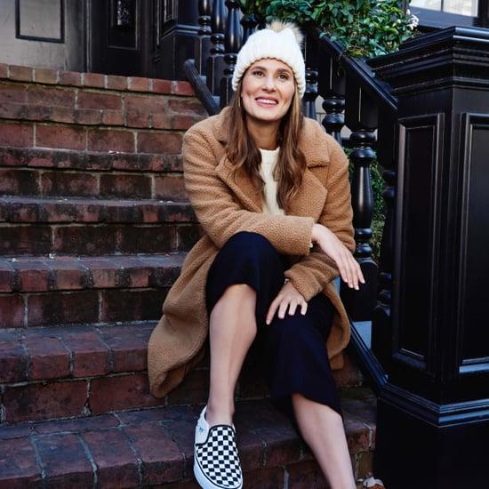 Best Outerwear for Women Under $100
