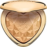 Too Faced Love Light Prismatic Highlighter