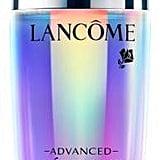 Lancome Advanced Genifique Limited Edition Iridescent Bottle