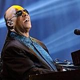 Stevie Wonder (1983)