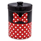 Minnie Mouse Canister