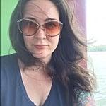 Author picture of Ashlea Halpern
