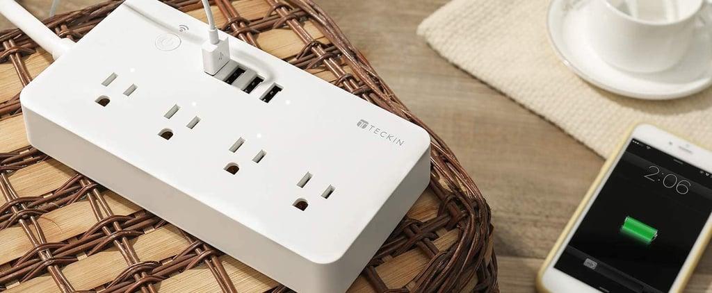 Best Smart Outlets | 2021