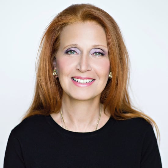 Danielle Steel Interview 2017