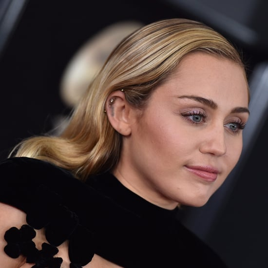 Miley Cyrus Loses Malibu Home in California Woolsey Wildfire