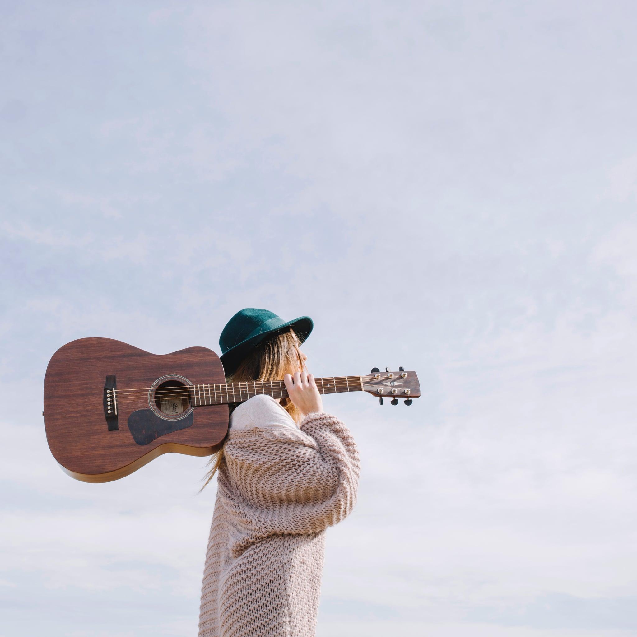 Heartbreak country songs