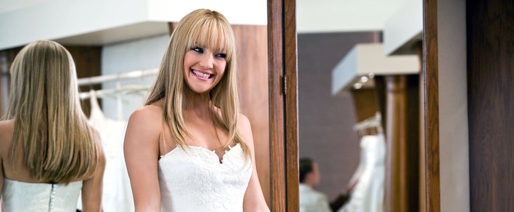 33 Annoying Things I Learned Planning My Own Wedding