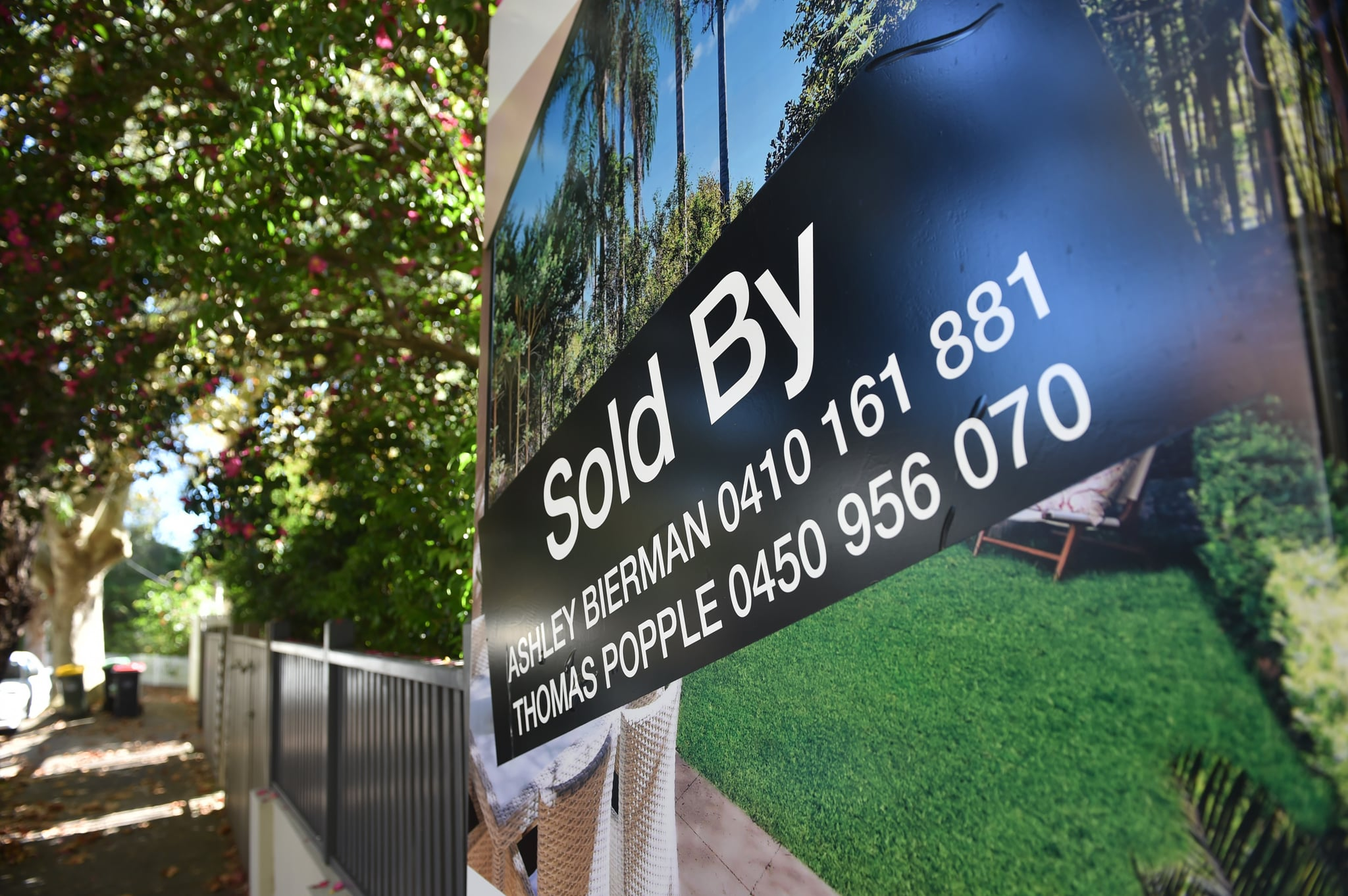 First Home Buyer Saver Scheme And Salary Sacrifice Details Popsugar Australia News
