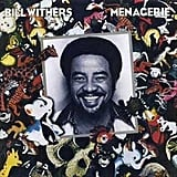 """Lovely Day"" by Bill Withers"