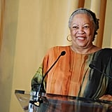 Toni Morrison's Quotes About Life