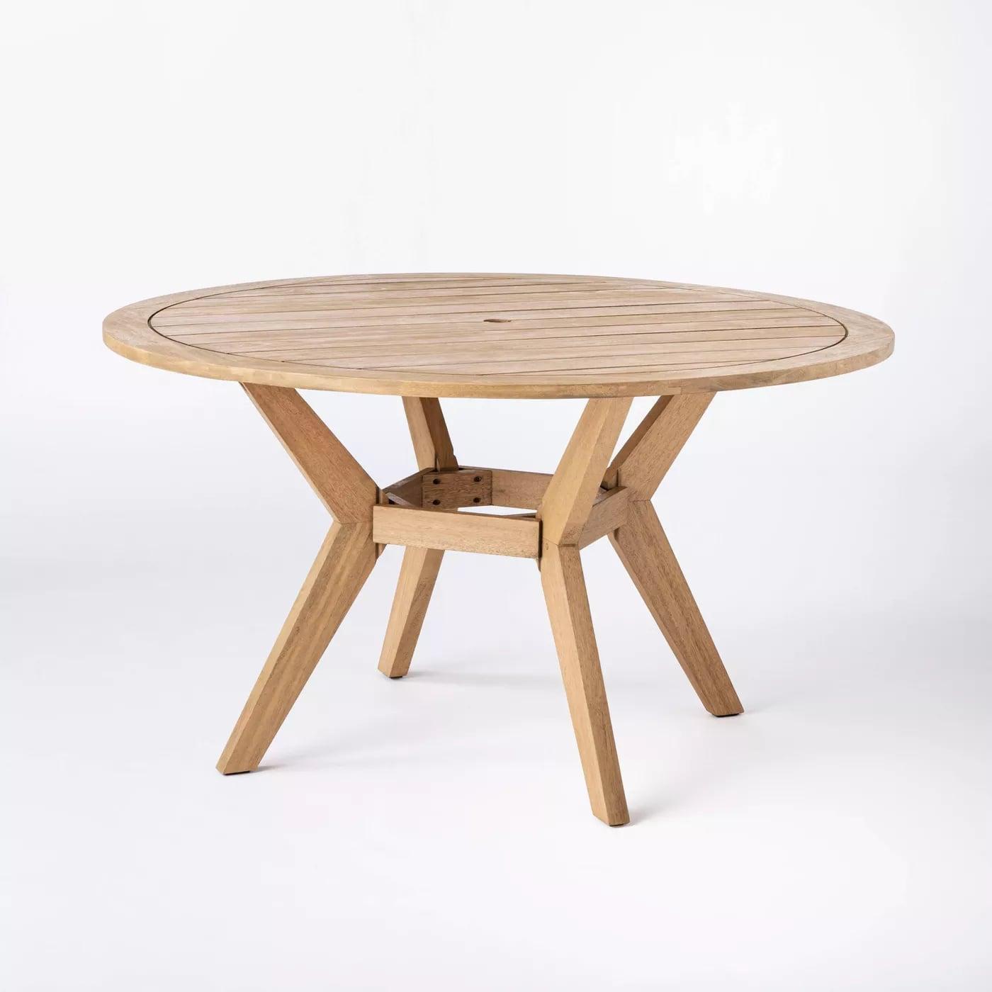 Best Outdoor Furniture At Target 2021 Popsugar Home