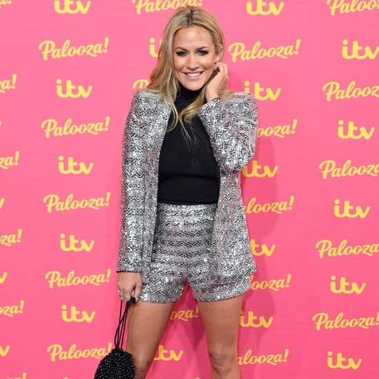 Caroline Flack Documentary to be Released by Channel 4