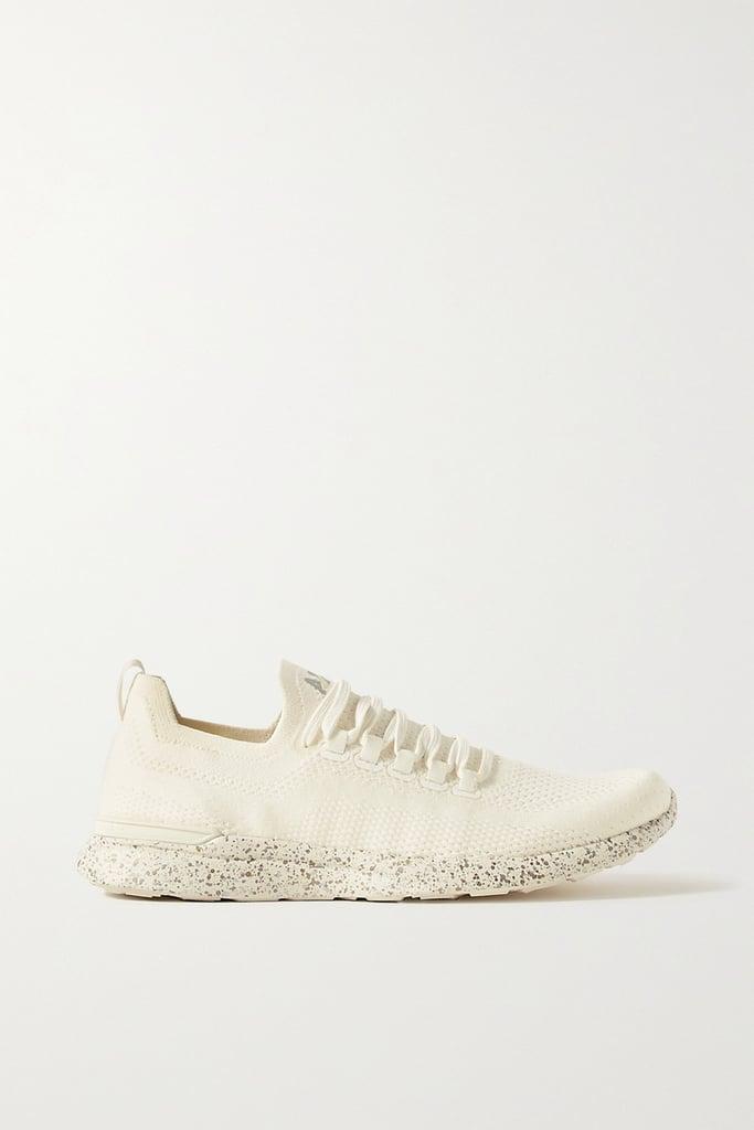 APL TechLoom Breeze Mesh Sneakers