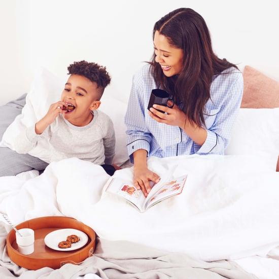 Parenting in Australia in 2018