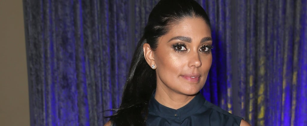 Jay Z Cheat on Beyonce With Rachel Roy?