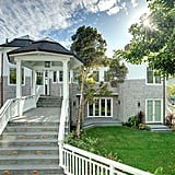 Big Little Lies Beach House Rental