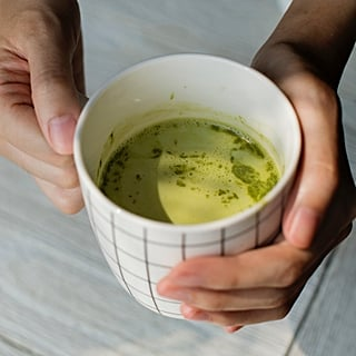 Is Matcha Bad For Your Teeth?