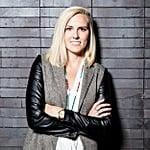 Author picture of Lauren Bucherie