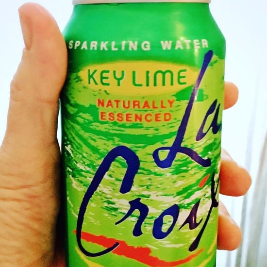 Where Can You Get LaCroix Key Lime?