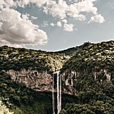 8. Canela, Brazil