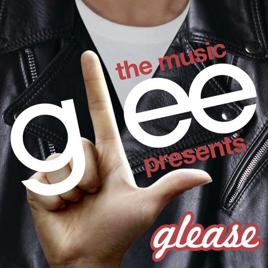 Glee Gifts