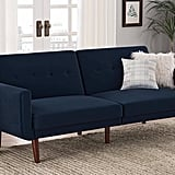 Better Homes and Gardens Nola Modern Futon