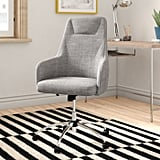 Cave Spring Comfy Executive Chair