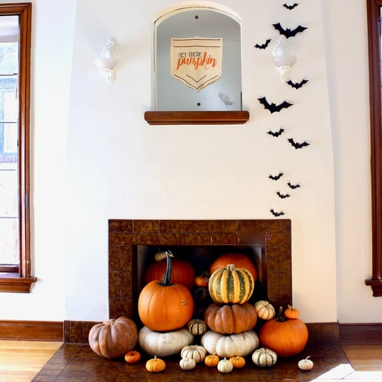 Halloween Decor Ideas From Instagram 2020