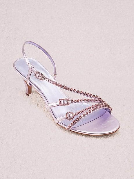Makenna Sandals