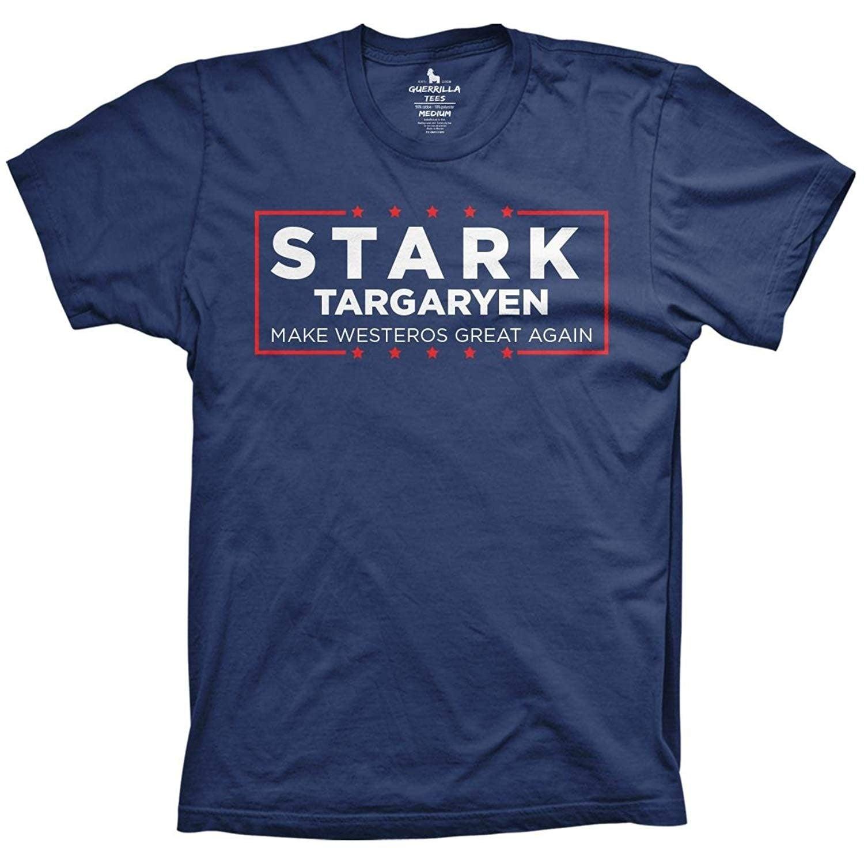 Game Of Thrones GOT Shirt