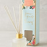 Spring's Eden Reed Diffuser