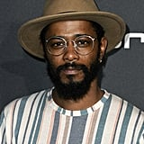 Lakeith Stanfield as Michael Block