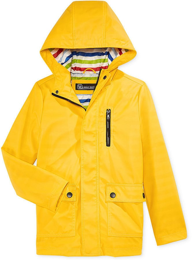 753d6e369f41 Kids  Raincoats on Any Budget
