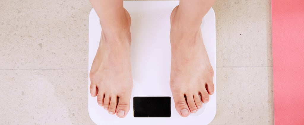 How to Safely Lose 2 Pounds in a Week
