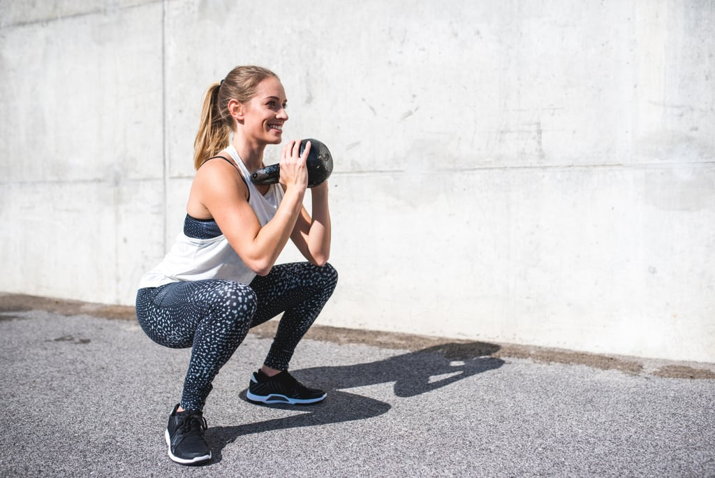 What Styles of Training Will Help You Lose Belly Fat