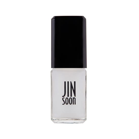 Jin Soon Matte Maker Review