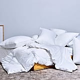 Snowe Down Alternative Pillow