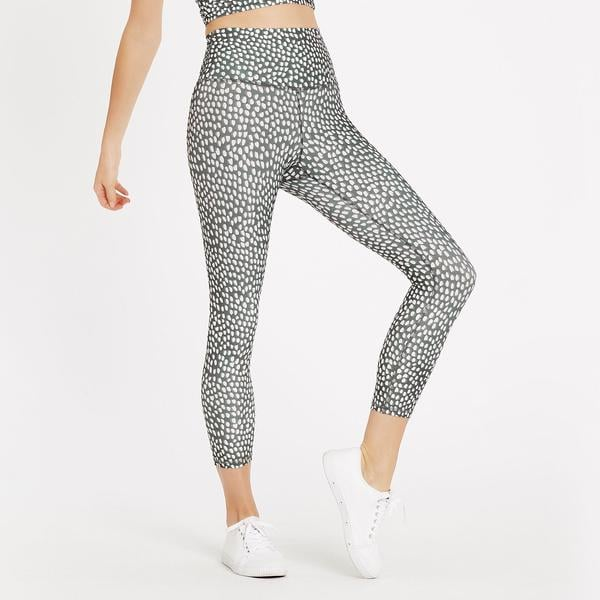 Nimble Activewear High Rise