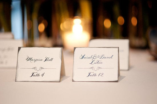 Wedding Etiquette The Plus One Issue Of Trickiest Elements