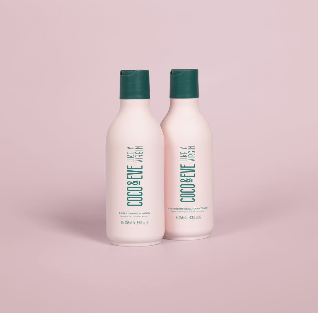 The Best Hair Products Launching in June 2021