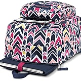 JanSport Digital Student 15-Inch Laptop Backpack