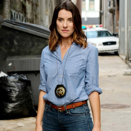 Who Does Emma Lahana Play on Cloak and Dagger?