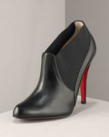 On Our Radar: Fall Christian Louboutins