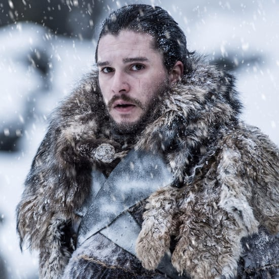 What Awards Will Game of Thrones Win in 2018?