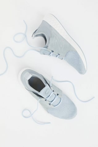 New Balance Cruz Sneakers