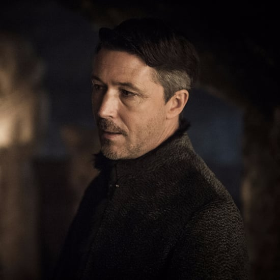 Littlefinger's Braavos Connection on Game of Thrones