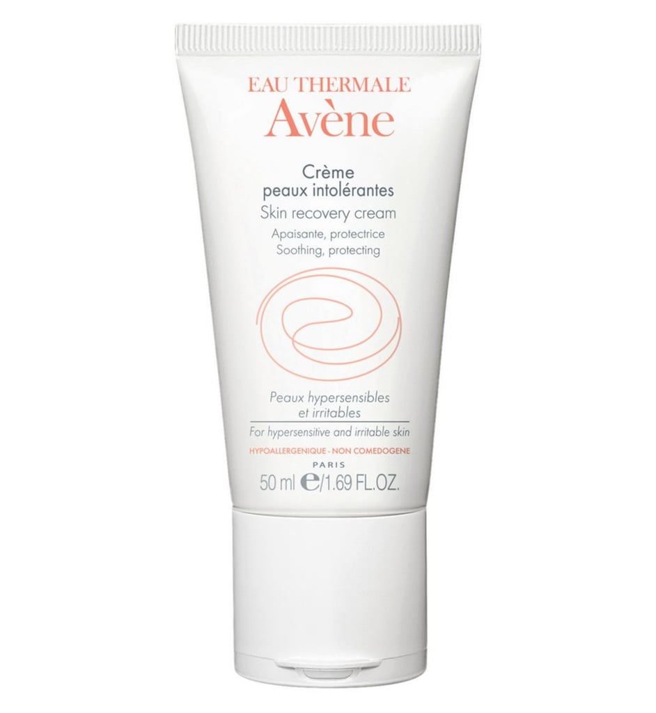 Eau Thermale Avène Skin Recovery Cream
